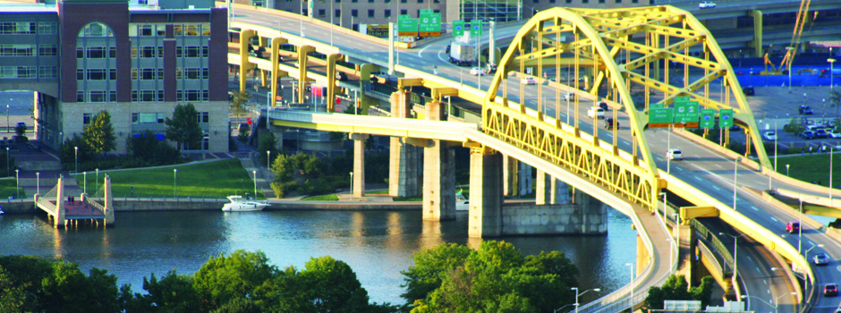 fort-pitt-bridge