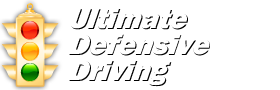 Ultimate Defensive Driving, LLC in Cranberry, PA