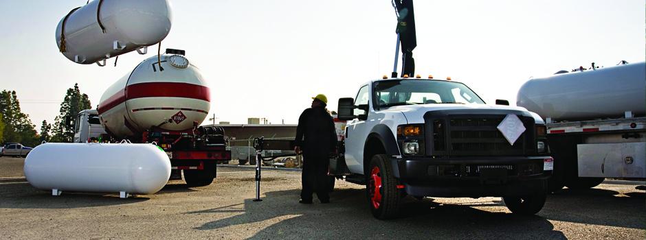 marcellus-shale-truck