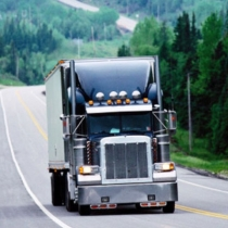 Commerical-Truck-Driving_0