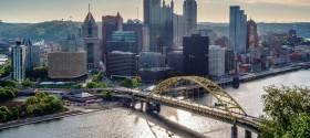 Pittsburgh Drivers Ed