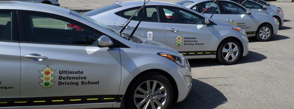 pittsburgh-driving-school-vehicles