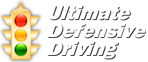 Ultimate Defensive Driving