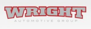 bobby-wright-automotive