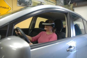 driving-simulation-pittsburgh