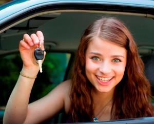 pittsburgh-driver-school