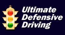 pittsburgh-driving-school-ultimate-defensive-driving