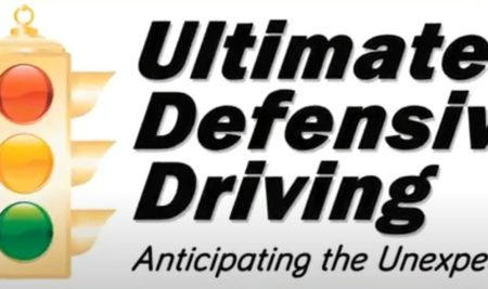 Pittsburgh Teen Defensive Driving, We will Train Your Teen to be a Defensive Driver